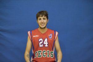 24 Stefano Di Marzo