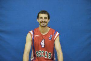 4 Marco Zatta