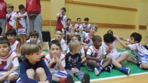 Festa Minibasket Natale 2017 (131)