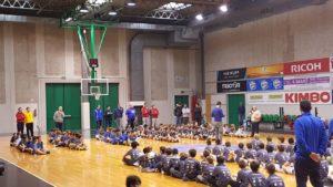 Torneo Kid Treviso 12
