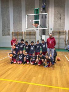 Torneo Kid Treviso 14