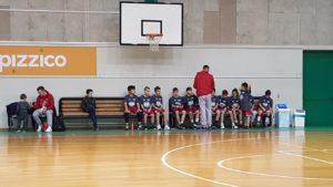 Torneo Kid Treviso 15