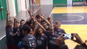 Torneo Kid Treviso 2