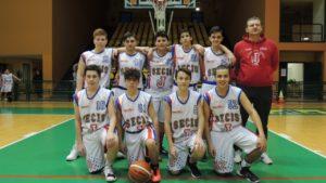 BCJ 2003 (5)