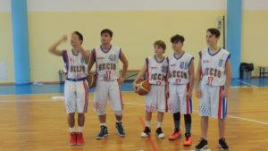 BCJ Under 15 2017-18 (44)