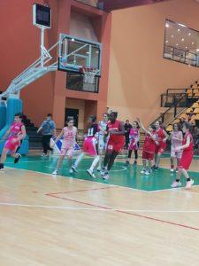 Pink Ladies Raggruppamento 23 02 2019 - PalaCornaro (19)