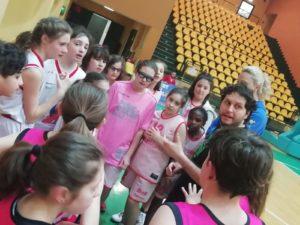 Pink Ladies Raggruppamento 23 02 2019 - PalaCornaro (21)