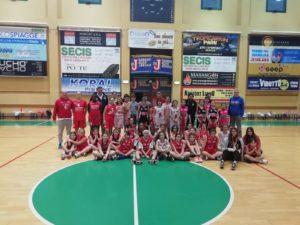 Pink Ladies Raggruppamento 23 02 2019 - PalaCornaro (25)