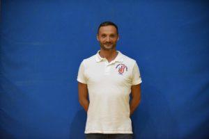Andrea Fels Coach